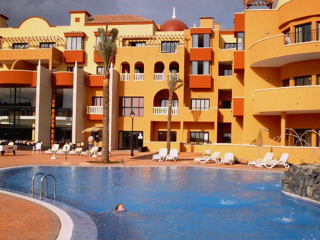 appartamenti tenerife aparthotel villaggi turistici isole